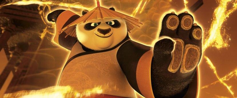 Kung-fu-panda-3.jpg