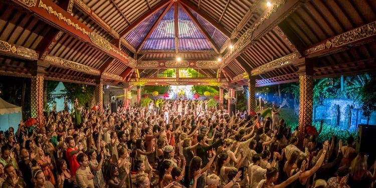 BaliSpirit-Festival-header