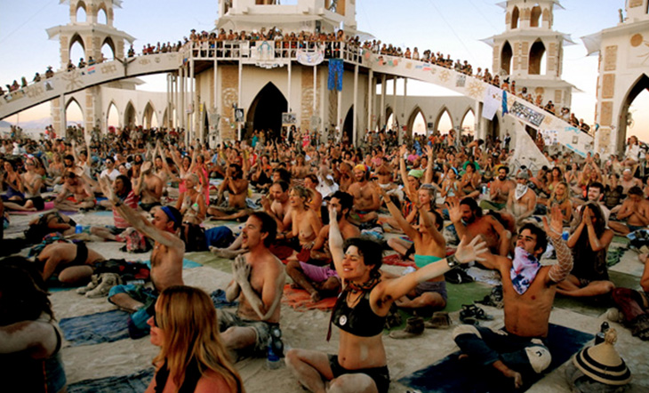 burning-man-yoga-featured.jpg