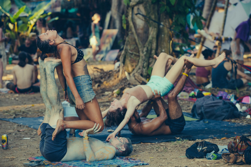 i-went-to-a-transformational-festival-in-the-costa-rican-jungle-in-search-of-a-better-way-to-live-body-image-1457034178