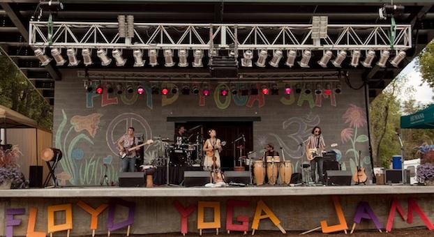 Main-Stage.jpg