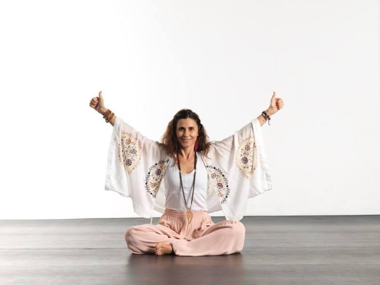 semin-yaman-yilmaz-ile-kundalini-yoga-bulusmalari-1506088696.jpg