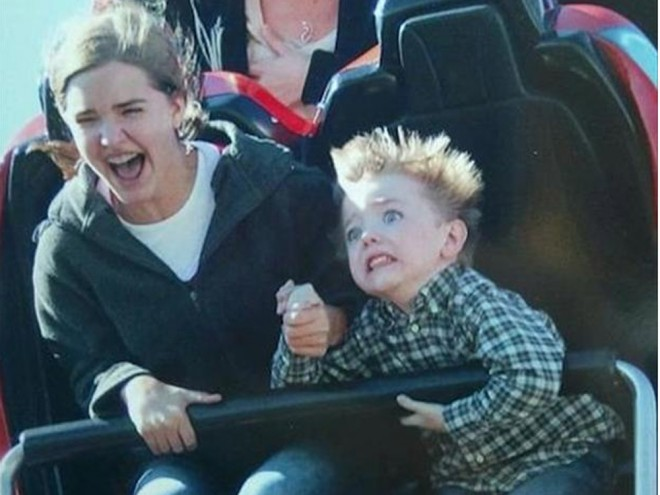 scared-kid-roller-coaster-elite-daily-660x495.jpg